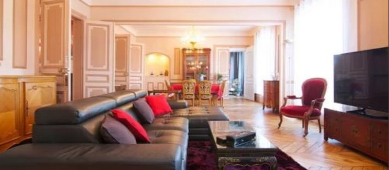 Top Apartments in Paris - Score by reviews from guests. See prices