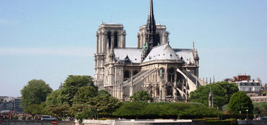 About Paris For Tourists My Blog Guides Prices And Reviews